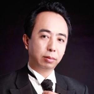 Dai Xindong