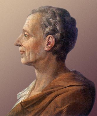 330px-Montesquieu_1